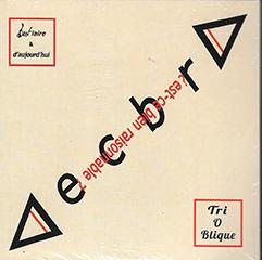 Free Cassé Triphasé (live)